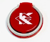 Red KC Phone Ring