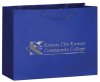 Cover Image for Red KCKCC Gift Bag