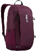 Cover Image for Yellow 13L Thule EnRoute Backpack