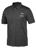 Cover Image for Red KCKCC Blue Devil Carbon Polo