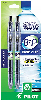 Cover Image for B2P Blue Fine Pen 2pk
