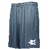 Cover Image for Royal Blue Whisk KCK Shorts