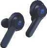 Cover Image for Skullcandy Indy True Wireless Earbuds - Moab-Red-Black