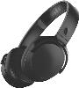 Cover Image for Skullcandy Riff Wireless Headphones - Blue/Speckle/Sunset