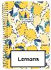 Cover Image for Classic Calendar Sticker Set