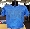 Cover Image for BlueDevil Doolie Red T-Shirt