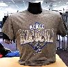 Cover Image for KCKCC BlueDevils 2020 Black T-Shirt