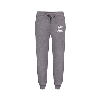 Cover Image for KCKCC 23 Organic Black Cotton Joggers