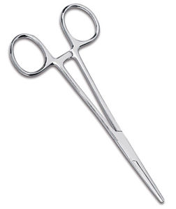 Image For Kelly Forceps