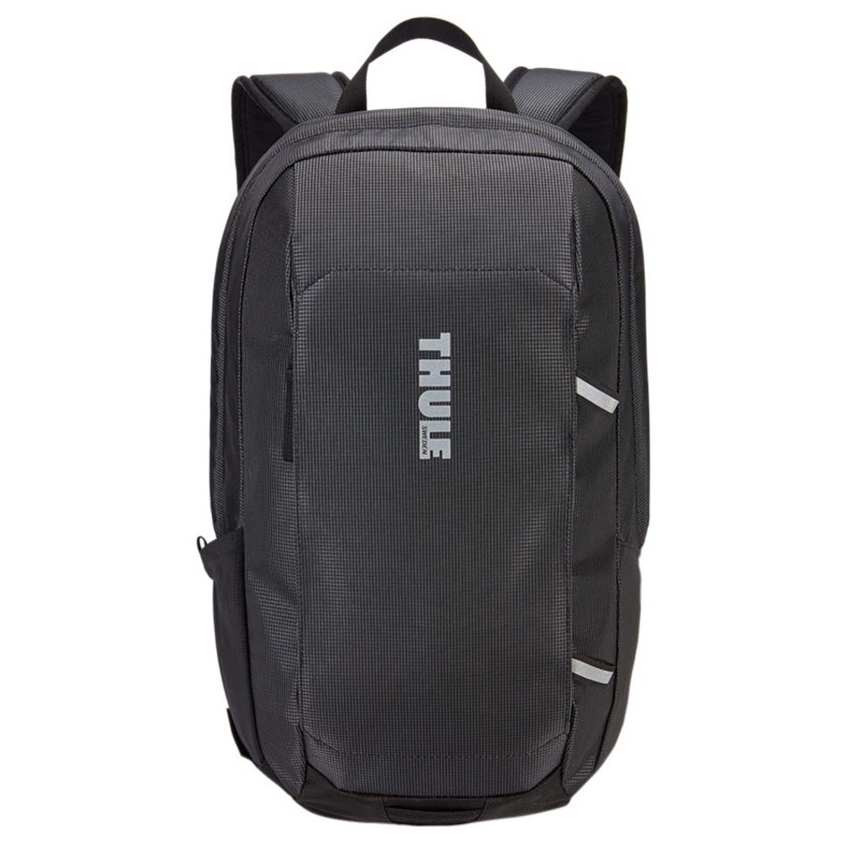 Image For Black 13L Thule EnRoute Backpack