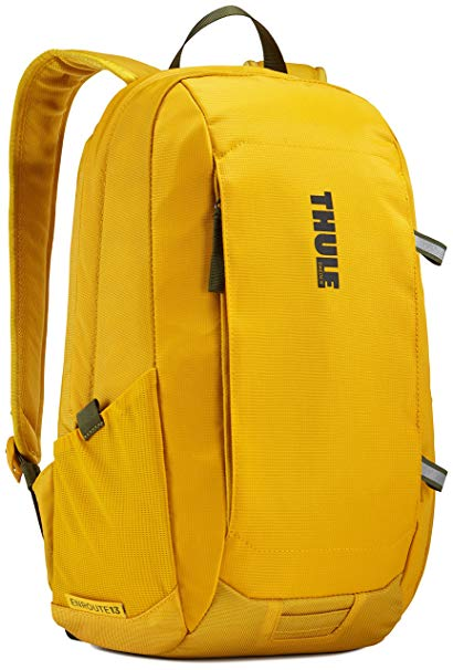 Image For Yellow 13L Thule EnRoute Backpack