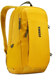 Image For Yellow 18L Thule EnRoute Backpack