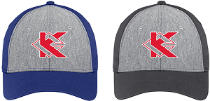 Image For KC Cap