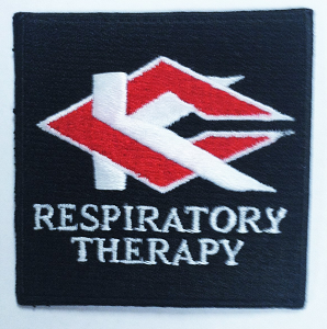 Image For Respiratory Therapy Patch
