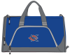 Cover Image for Blue KC Sports Bag
