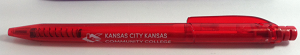 Image For KCKCC Click Ice Pen