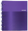Cover Image for Hamelin 1 Subject Notebook