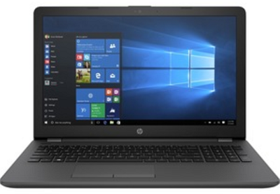 Image For HP 255 G7 Laptop