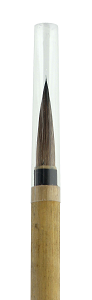 Image For Bamboo 10 Brush - Clearance
