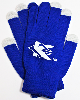 KC Spirit Gloves Image