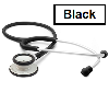 Cover Image for Adscope-Lite Stethoscope