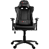 Arozzi Forte Gaming Chair Image