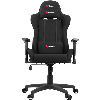 Arozzi Forte Fabric Gaming Chair Image